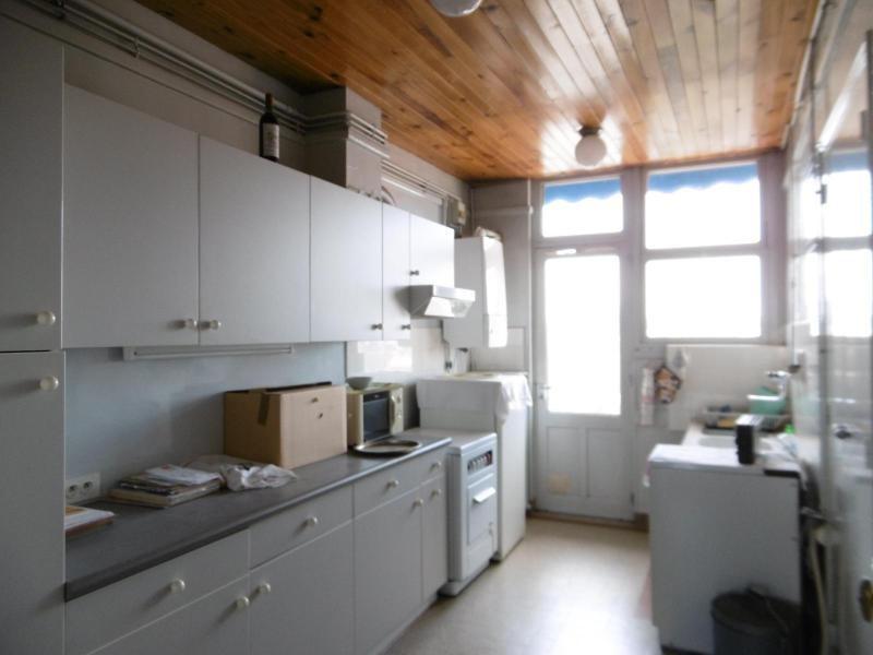 Vente appartement Vichy 86400€ - Photo 2