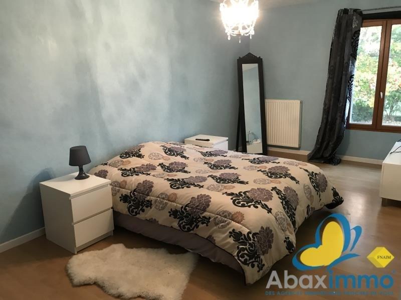Vente maison / villa Potigny 249570€ - Photo 8