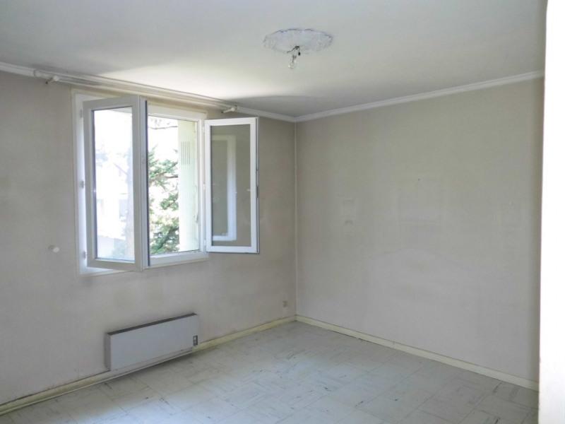 Sale apartment Morieres les avignon 119000€ - Picture 10