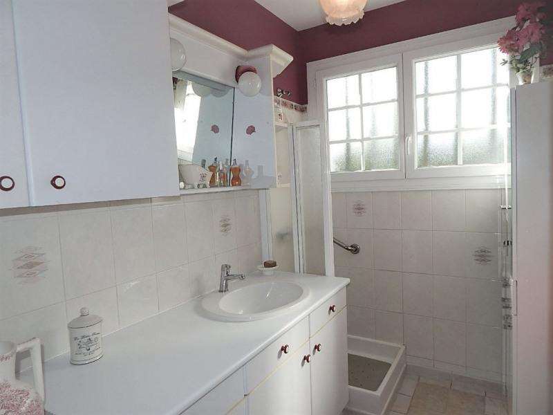 Sale house / villa Medis 233000€ - Picture 5