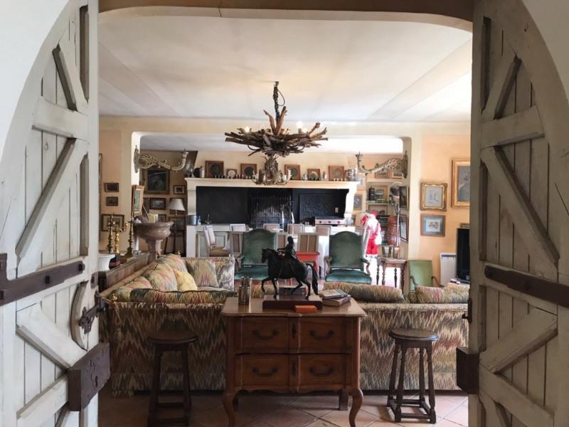 Vente de prestige maison / villa Riez 3490000€ - Photo 5