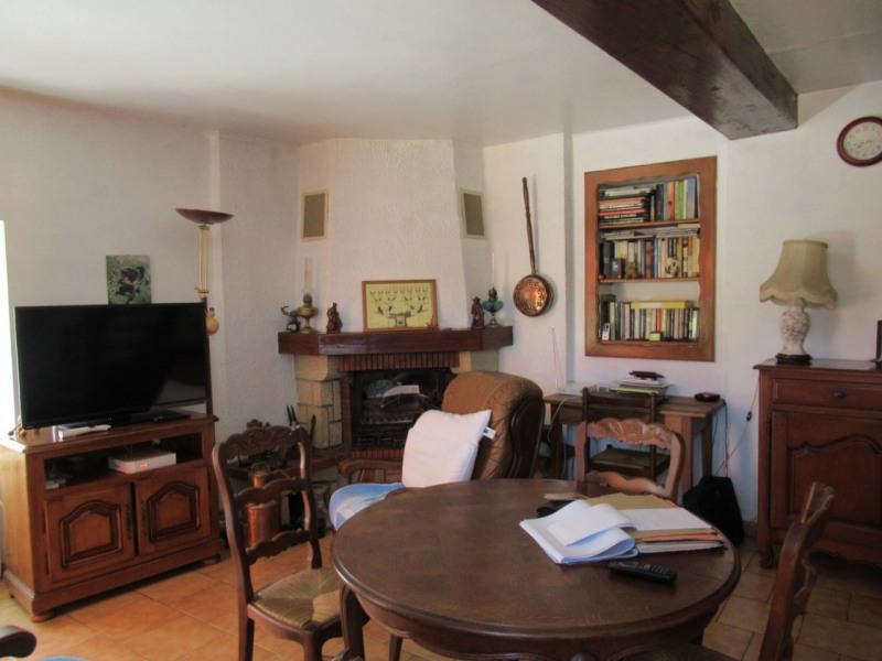 Vente maison / villa Occhiatana 231 000€ - Photo 4