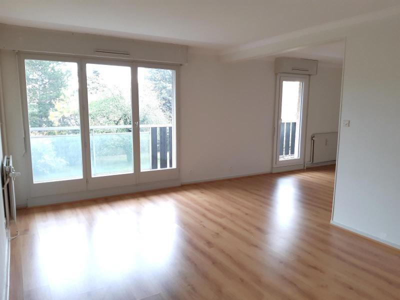 Location appartement Gleize 868€ CC - Photo 1