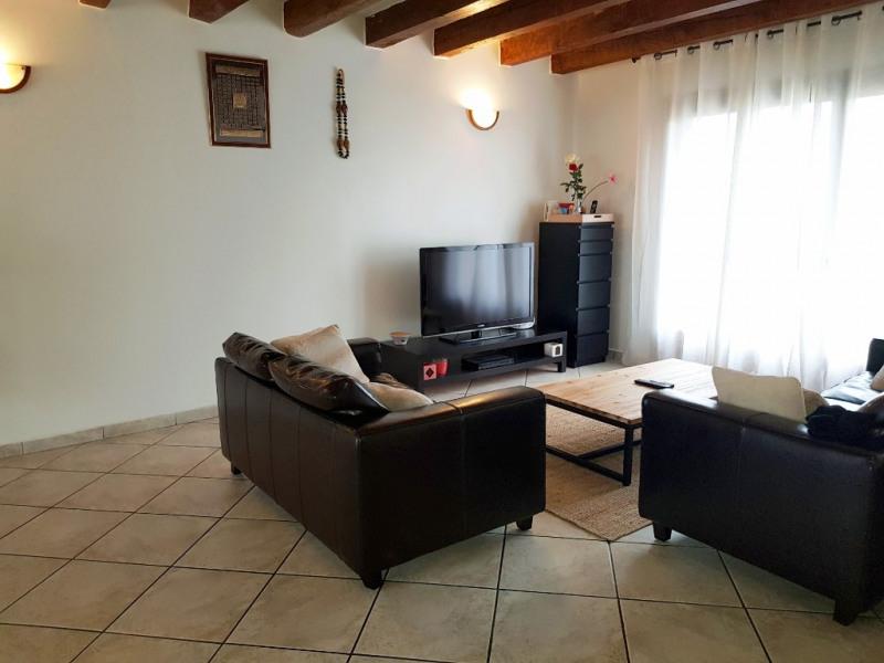 Vente maison / villa Sevran 375000€ - Photo 7