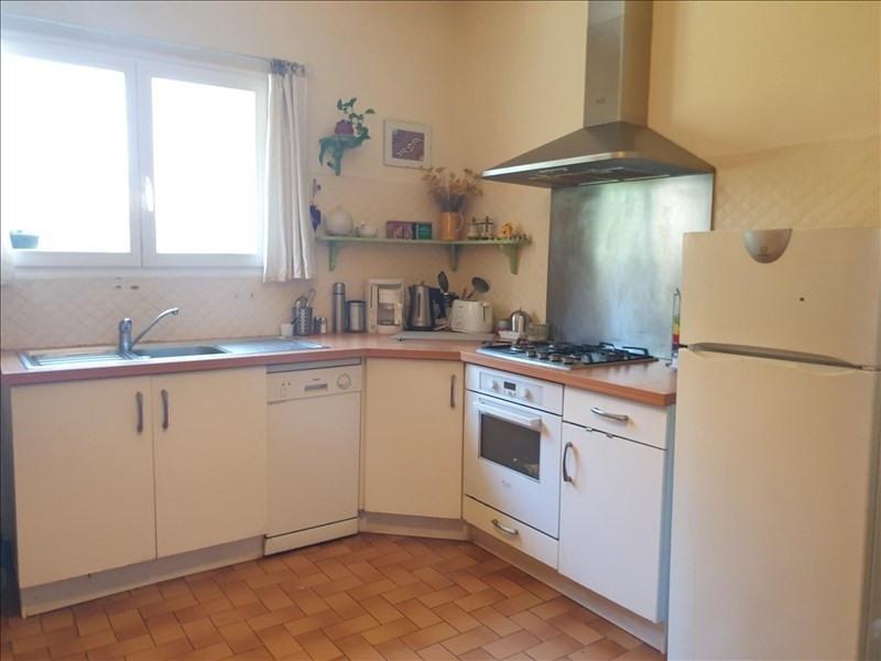 Vente maison / villa Cazilhac 202000€ - Photo 4