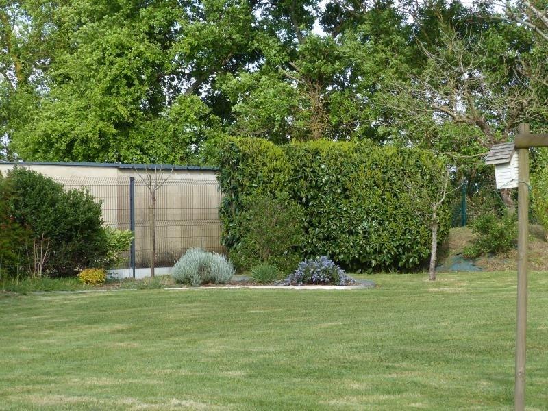 Vente maison / villa Corsept 381425€ - Photo 9