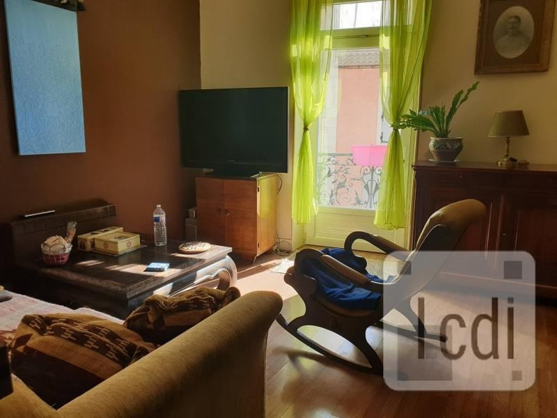 Vente appartement Le teil 156 600€ - Photo 2