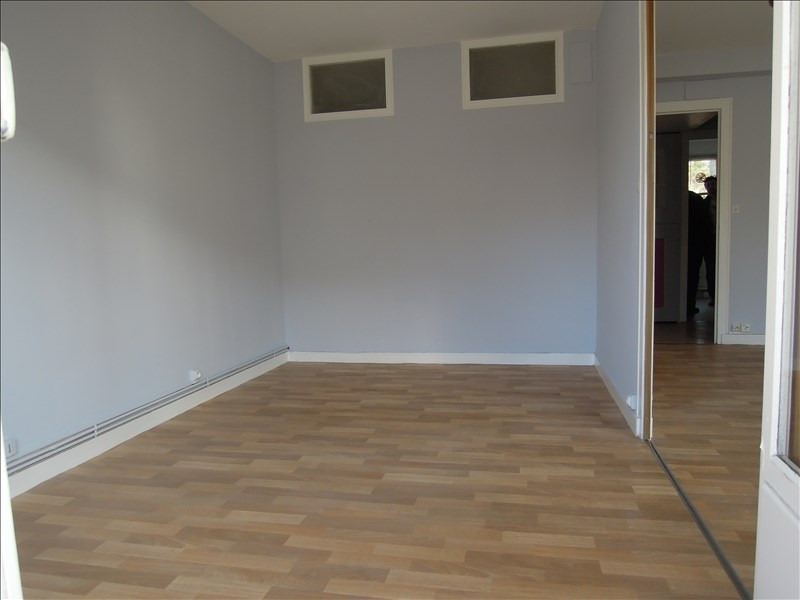 Sale apartment La baule escoublac 231 000€ - Picture 2