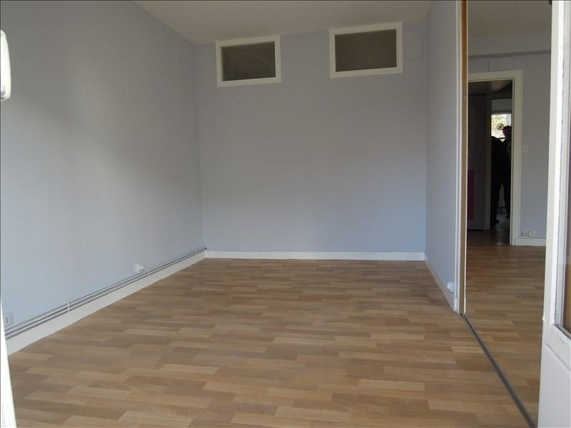 Vente appartement La baule escoublac 231000€ - Photo 2