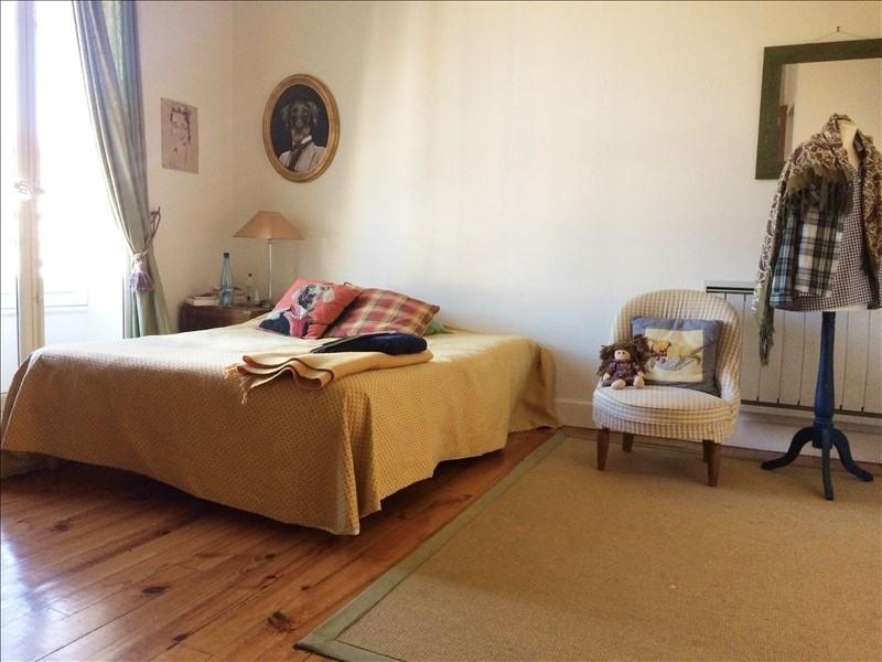 Vente appartement Pau 151200€ - Photo 5