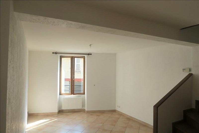 Rental house / villa Longjumeau 990€ CC - Picture 2
