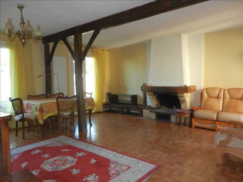 Venta  casa Nogent le roi 169000€ - Fotografía 2
