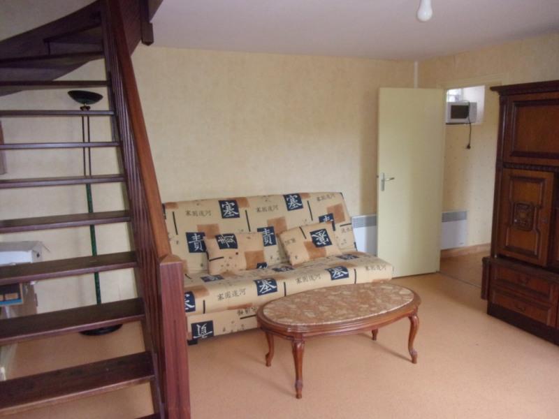 Vente maison / villa Hede bazouges 82080€ - Photo 3