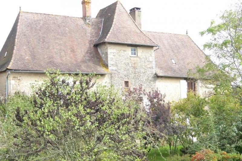 Sale house / villa La bachellerie 392200€ - Picture 6