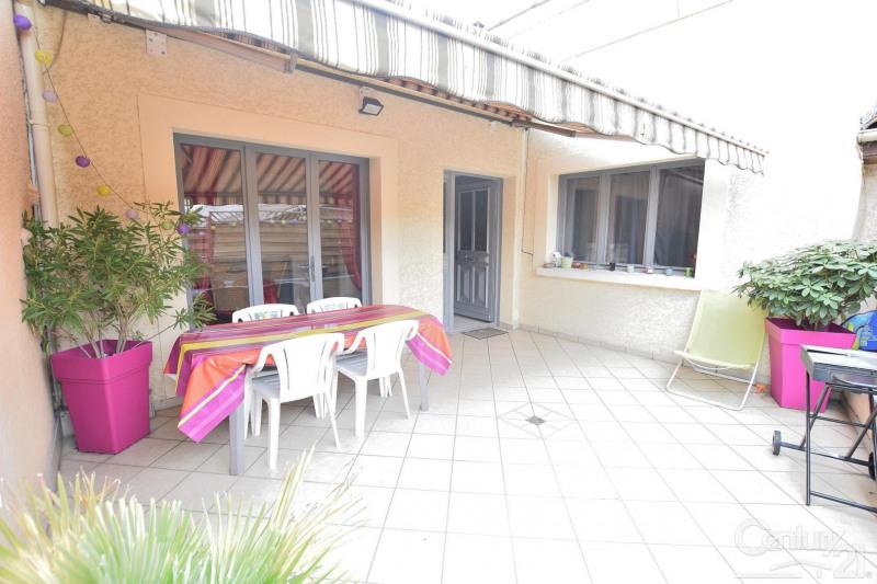 Sale house / villa St maurice sur dargoire 169000€ - Picture 9