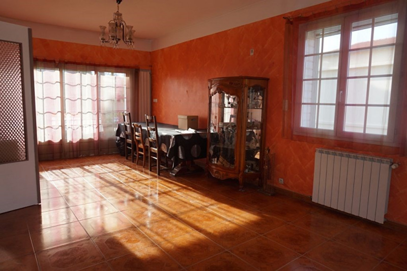 Vente maison / villa Hyeres 532 900€ - Photo 5