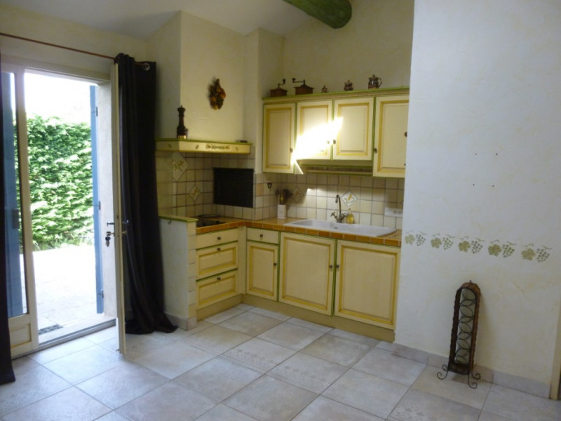 Deluxe sale house / villa Eygalieres 800000€ - Picture 16