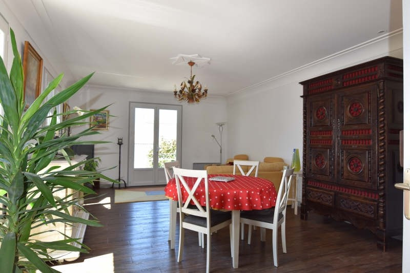 Deluxe sale house / villa Royan 553 000€ - Picture 6