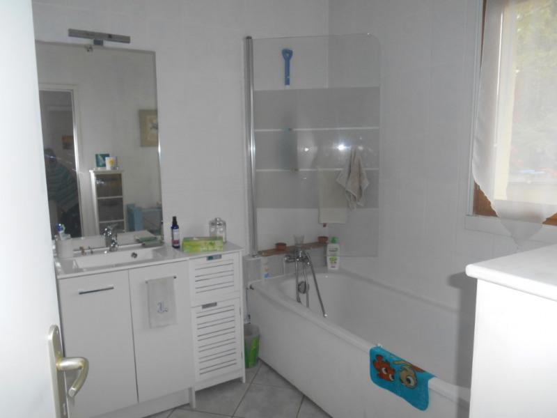 Sale house / villa La brede 207000€ - Picture 6