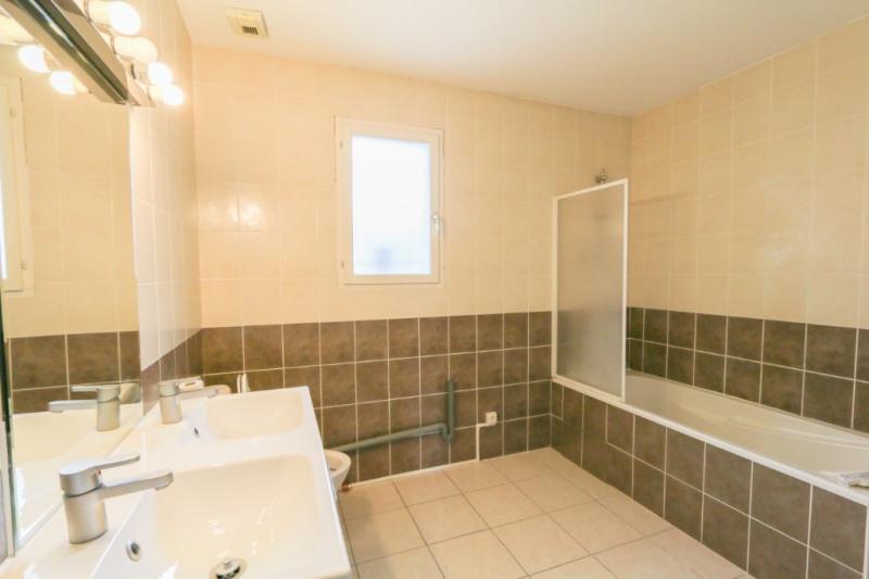 Vente maison / villa Aix les bains 339000€ - Photo 7