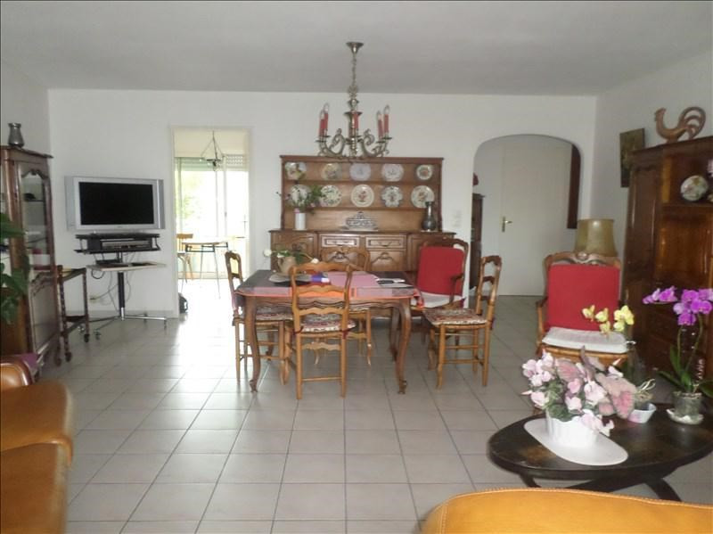 Sale apartment St raphael 330 000€ - Picture 6