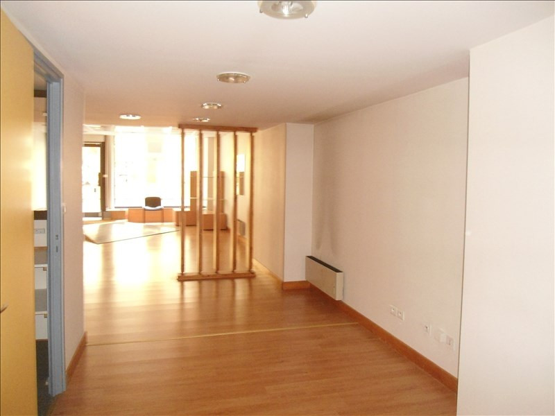 Rental empty room/storage Espalion 350€ HT/HC - Picture 4