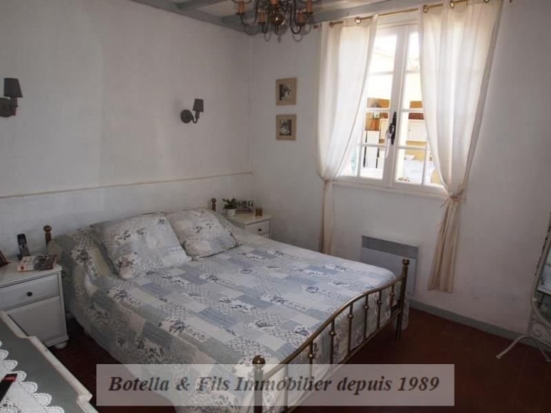 Vente maison / villa Uzes 342 000€ - Photo 7