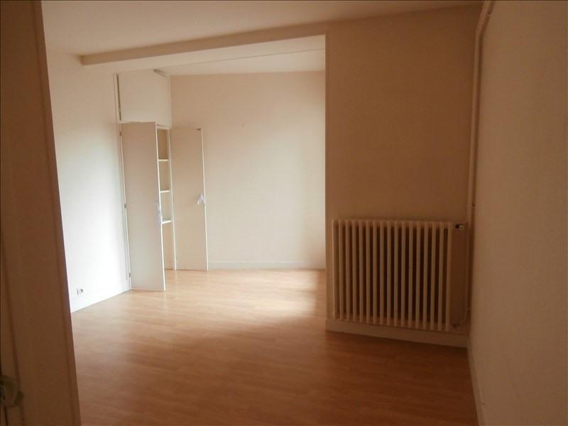 Location appartement Caen 829€ CC - Photo 5