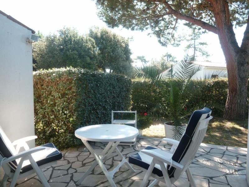 Vente maison / villa Dolus d'oleron 469000€ - Photo 10