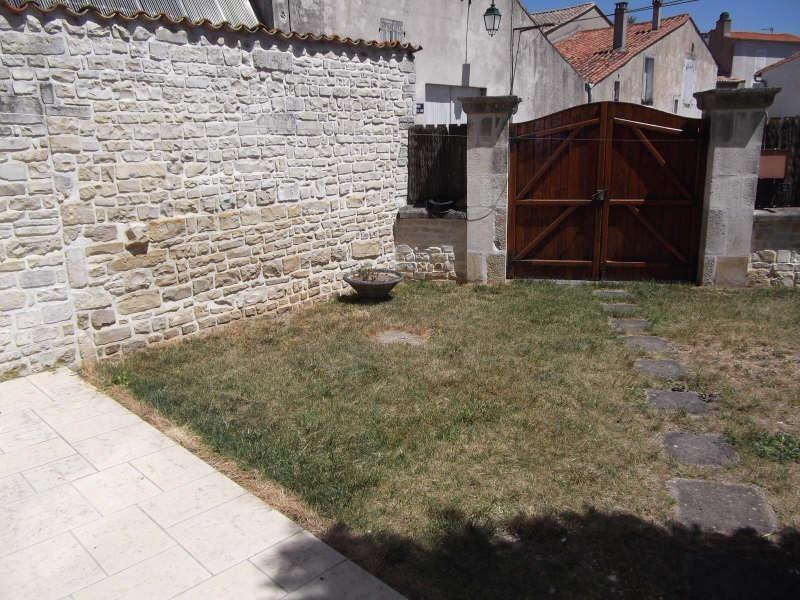 Vente maison / villa Aigre 147000€ - Photo 13