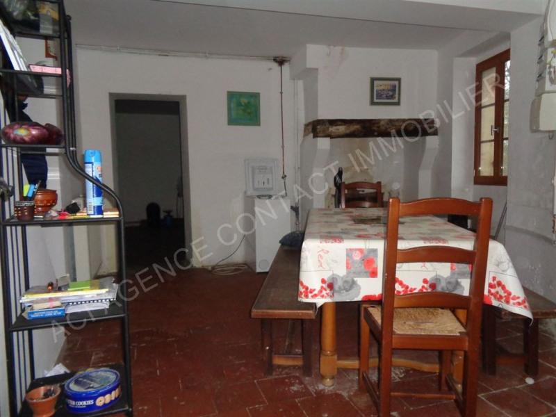 Sale house / villa Mont de marsan 62000€ - Picture 2