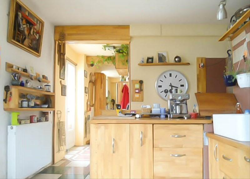 Sale house / villa Moumour 190000€ - Picture 3