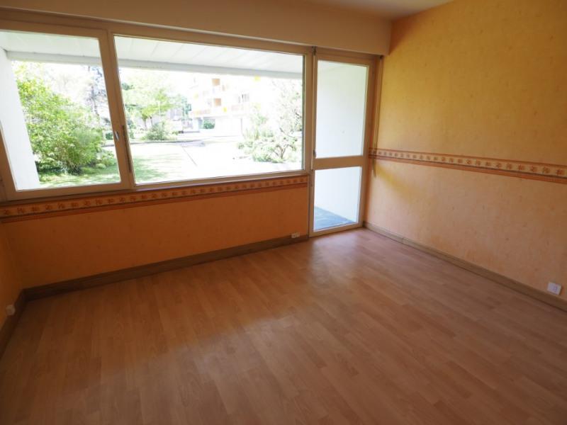 Vente appartement Melun 149000€ - Photo 5