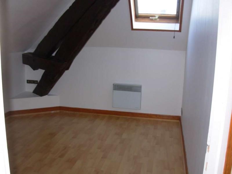 Rental apartment Saint quentin 610€ CC - Picture 5
