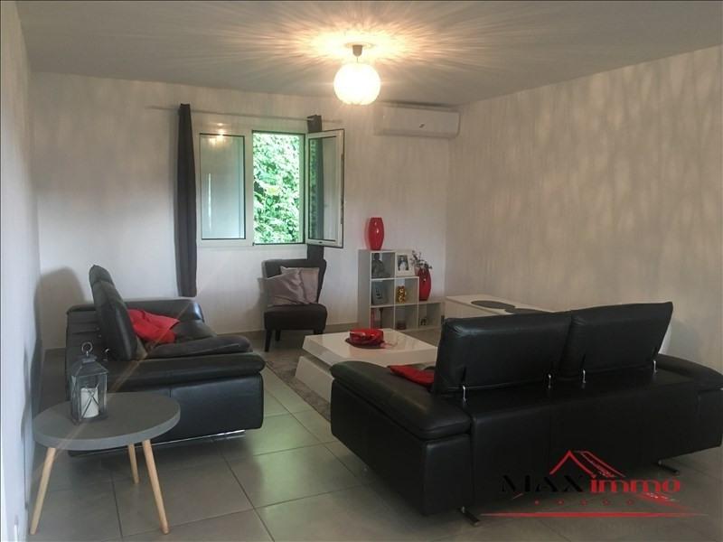 Vente maison / villa St joseph 245000€ - Photo 1