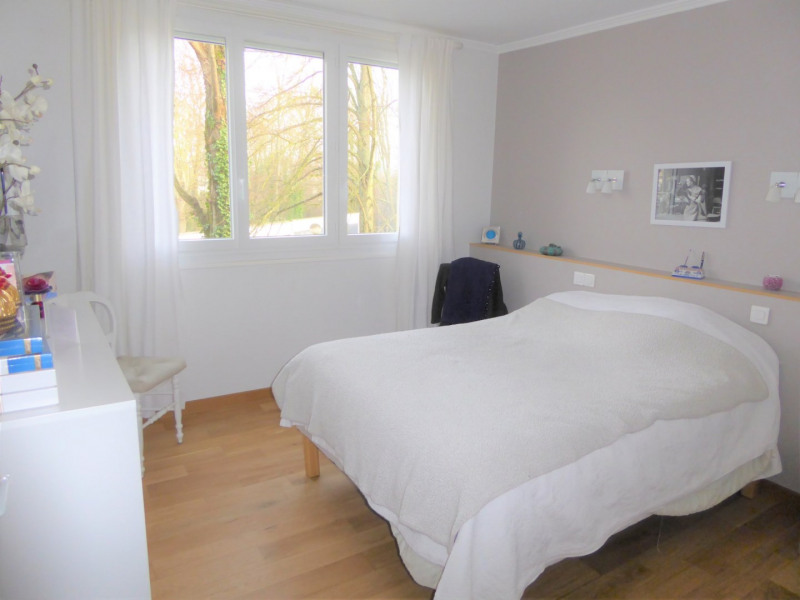 Location appartement Mennecy 930€ CC - Photo 3