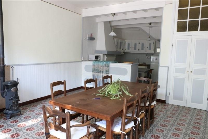 Sale house / villa Marsanne 198000€ - Picture 2