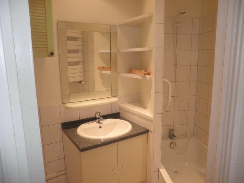 Vente appartement Quimper 91800€ - Photo 4