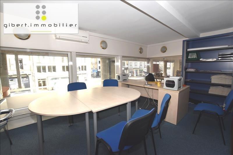 Sale empty room/storage Le puy en velay 180000€ - Picture 9