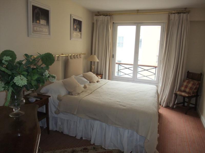 Vente de prestige appartement Paris 8ème 1400000€ - Photo 10