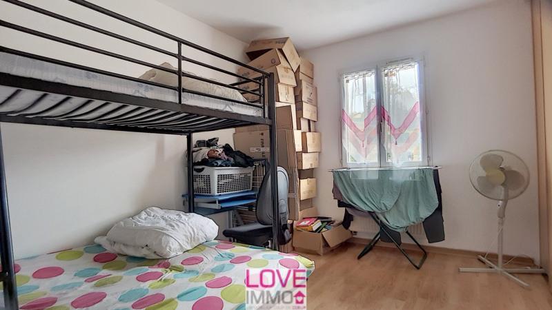 Vente maison / villa La tour du pin 295000€ - Photo 8
