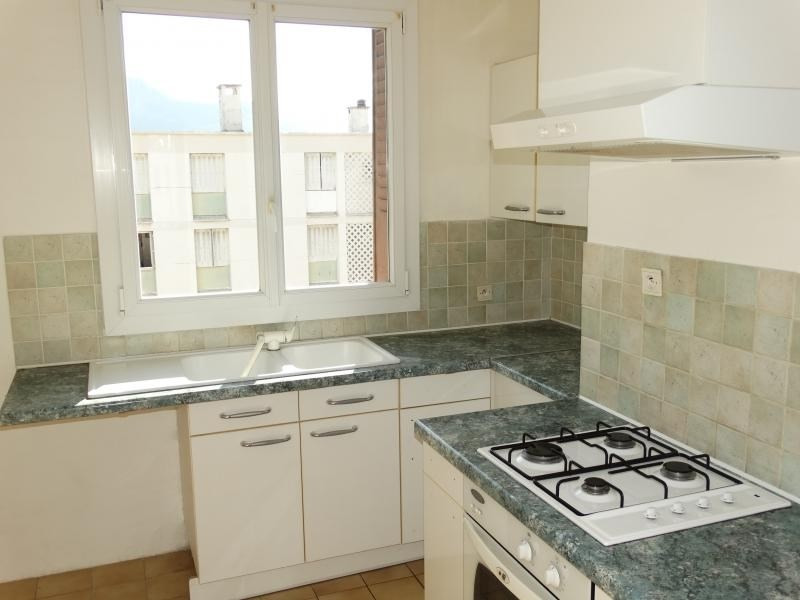 Vente appartement Fontaine 85 000€ - Photo 3