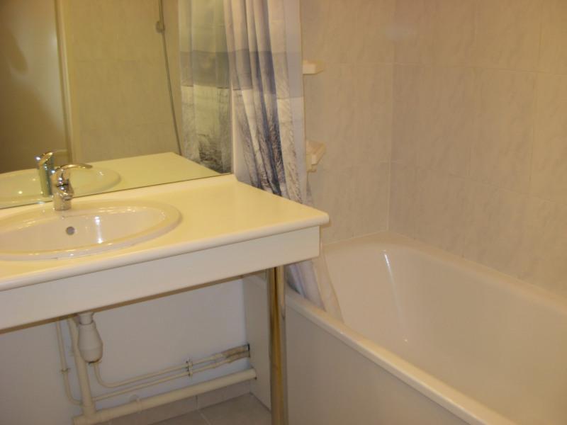 Vente appartement Brétigny-sur-orge 175000€ - Photo 4