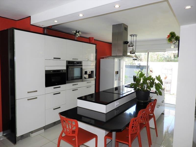 Vente maison / villa La grande motte 540000€ - Photo 3