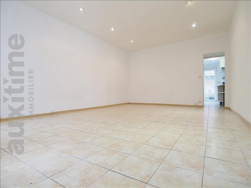 Location appartement Marseille 5ème 620€ CC - Photo 2