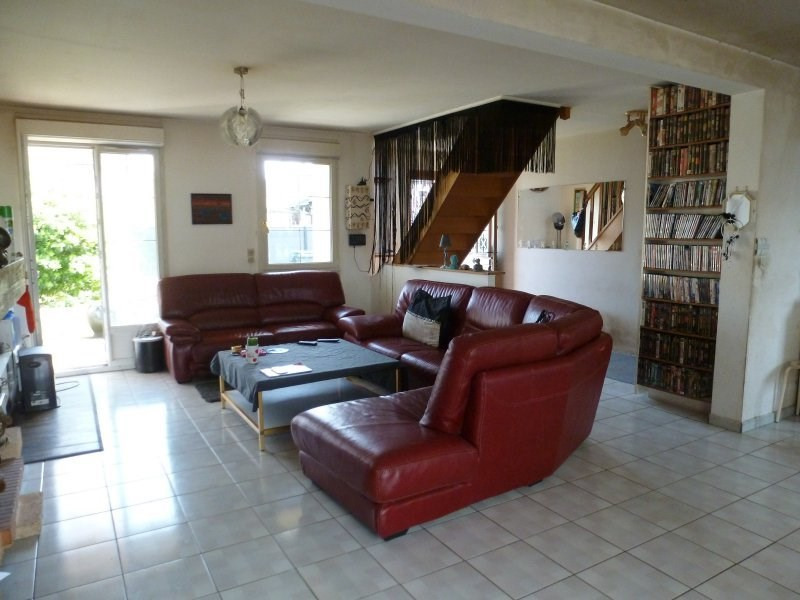 Vente maison / villa Senlis 355 000€ - Photo 3