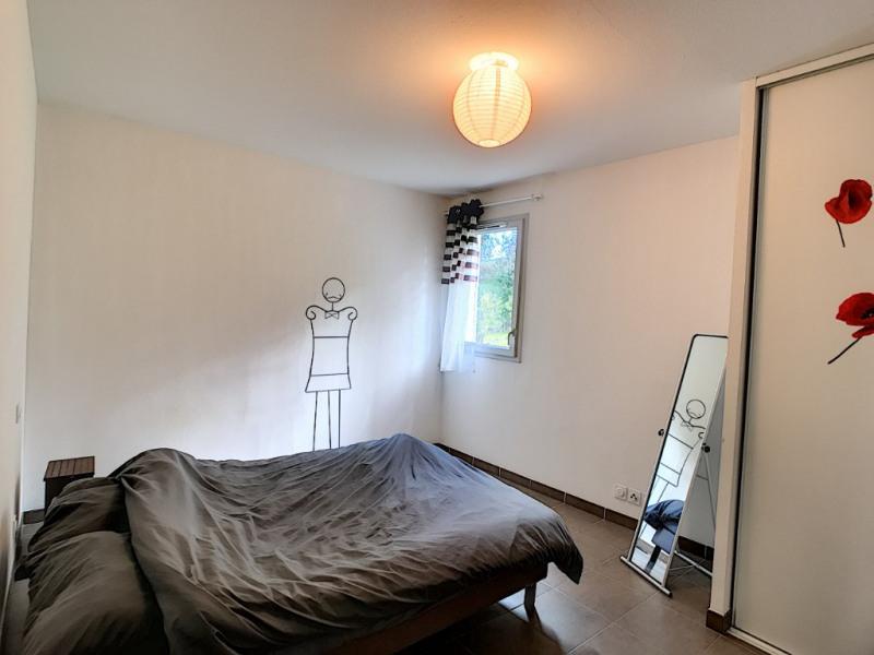 Vente appartement Villeneuve loubet 193000€ - Photo 2