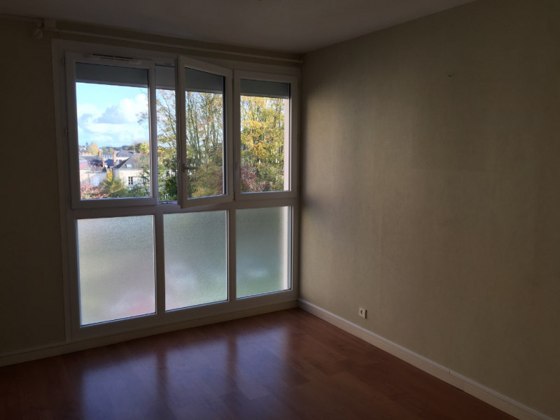 Vente appartement Laval 129 750€ - Photo 2