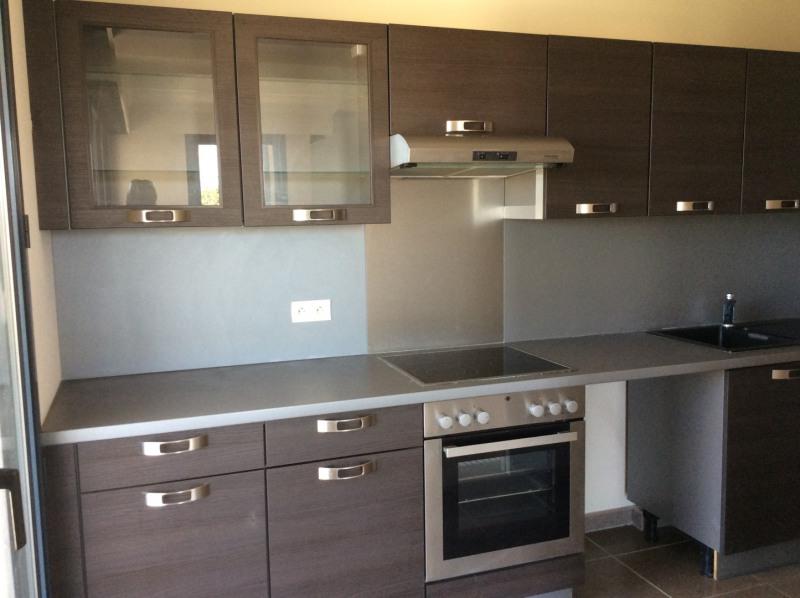 Rental apartment Fréjus 1187€ CC - Picture 6