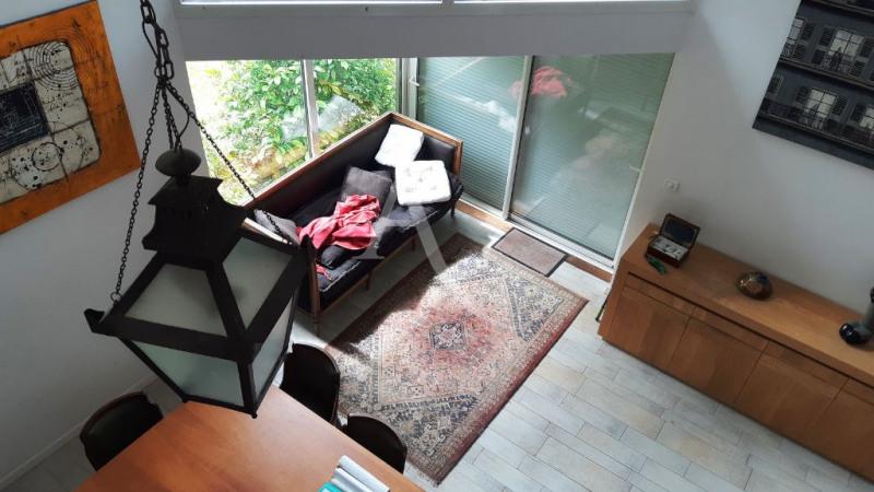 Deluxe sale house / villa Fontenilles 612700€ - Picture 2